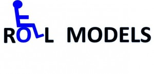 Scott Drotar Roll Models Logo