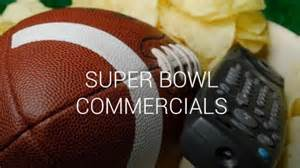Scott Drotar Superbowl Ads