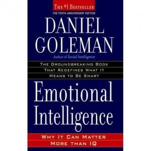 Scott Drotar Emotional Intelligence
