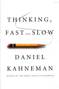 Roll Models Kahneman