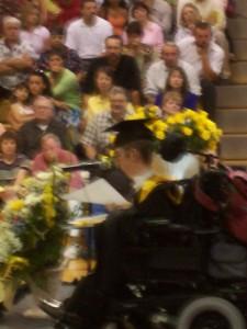 Scott Drotar Speaking 4