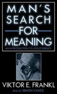 Scott Drotar Meaning