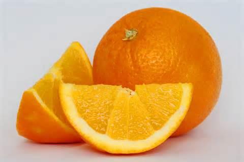 Roll Models Orange