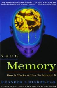 Scott Drotar Memory