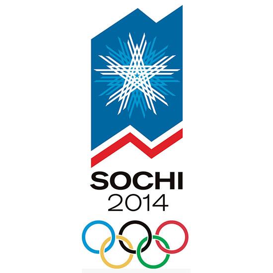 Scott Drotar Paralympics