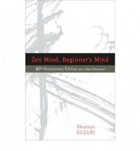 Scott Drotar Zen Mind