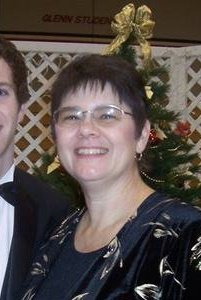 Scott Drotar Mom