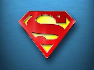 Scott Drotar Superman