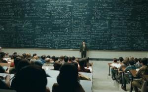 Scott Drotar Mathematics