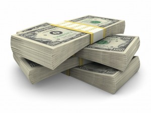 Scott Drotar Money