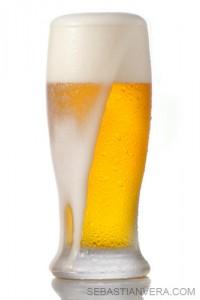Scott Drotar Beer