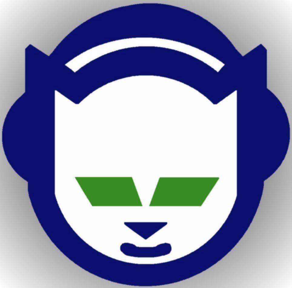 Scott Drotar Napster