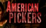 Scott Drotar American Pickers
