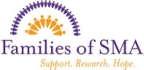 Scott Drotar FSMA Logo