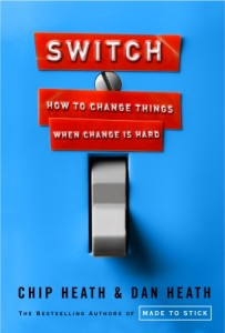 Scott Drotar Switch