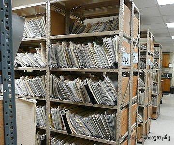 Scott Drotar Files