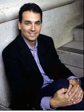 Scott Drotar Daniel Pink