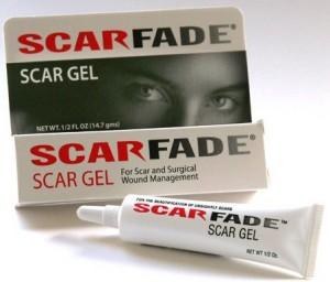 Scott Drotar Scar Cosmetics