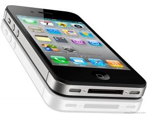 Scott Drotar Phone