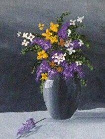 Scott Drotar Paint