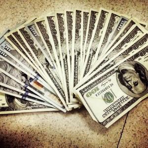 Scott Drotar The $1,000 Question