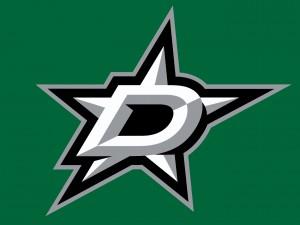 Scott Drotar Stars Logo