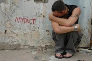 Scott Drotar Addict