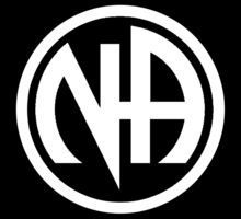 Scott Drotar Narcotics Anonymous
