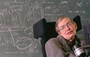 Scott Drotar Motor Neuron Disease