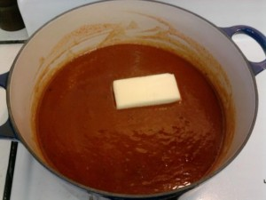 Scott Drotar Buffalo Sauce