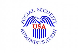 Scott Drotar Social Security And Disability