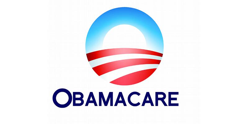 Scott Drotar Obamacare