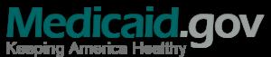 Scott Drotar Medicaid Eligibility