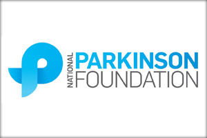 Scott Drotar National Parkinson Foundation