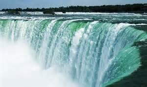Scott Drotar Niagara Falls