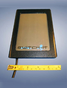 Scott Drotar Switch-It