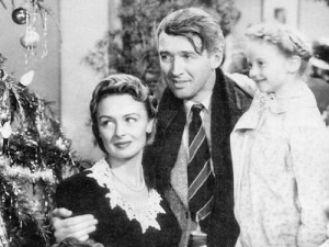 Scott Drotar It's A Wonderful Life