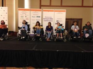 Scott Drotar Panel Members